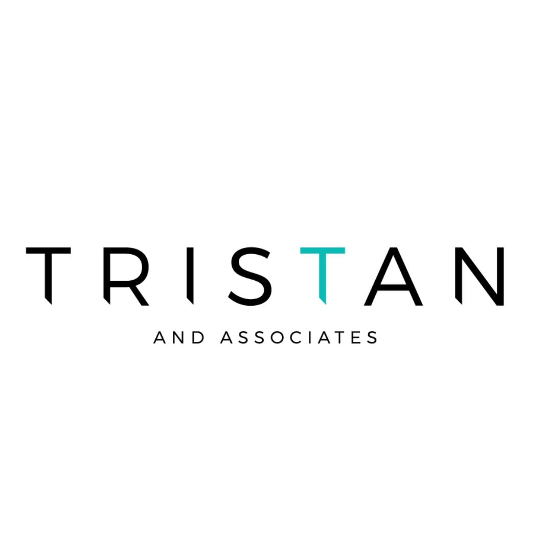 Tristan & Associates
