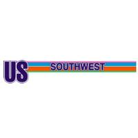 US Southwest Realty