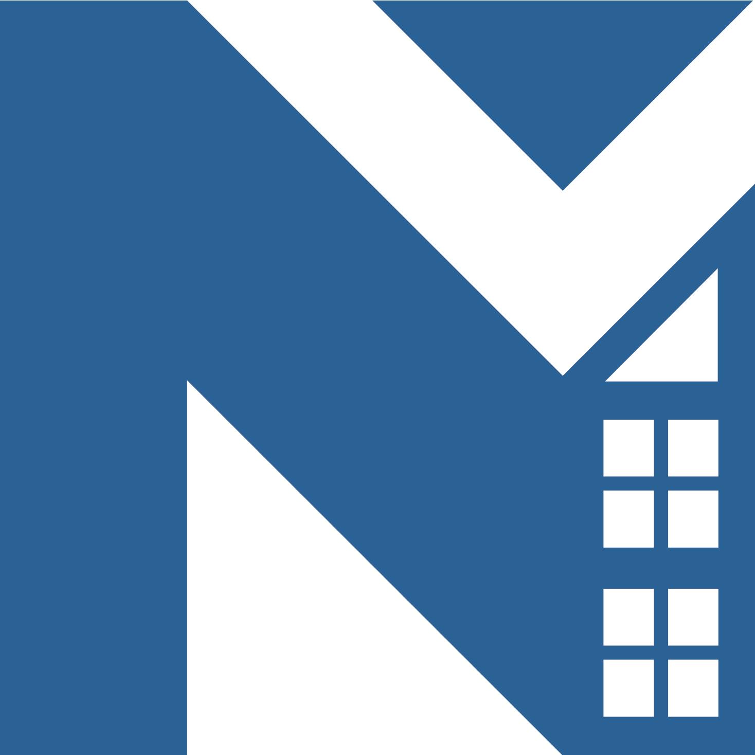 Nationwide Loans, Inc