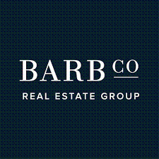 BarbCo Real Estate Group