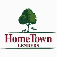 HomeTown Lenders