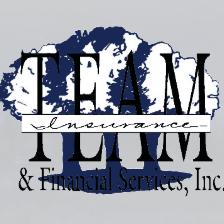 Team Insurance & Financial Services, Inc