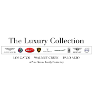 The Luxury Collection Walnut Creek