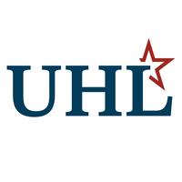 United Home Loans