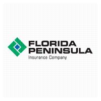 Florida Peninsula Insurance
