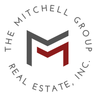 The Mitchell Group Real Estate, Inc.
