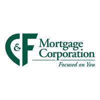 C&F Mortgage