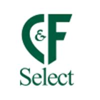 C&F Select