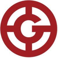 General Mortgage Capital