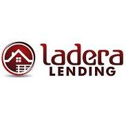 Ladera Lending Employee Well Check