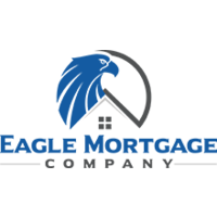 Eagle Mortage