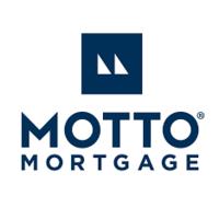 Motto Funding Inc
