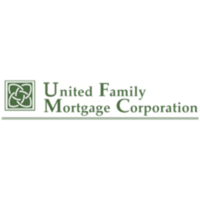 United Family Mortgage Co HQ
