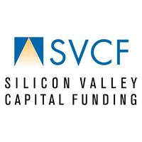 Silicon Valley Capital Funding HQ