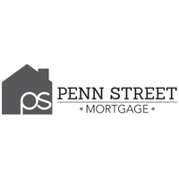 Penn Street Mortgage LLC HQ