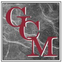 Granite City Mortgage HQ