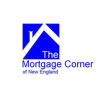 The Mortgage Corner Inc HQ