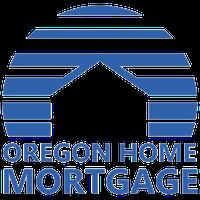 OREGON HOME MORTGAGE LLC