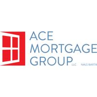 Ace Mortgage Group LLC