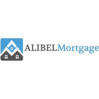 Alibel Mortgage