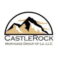 Castlerock Mortgage Group of LA, LLC