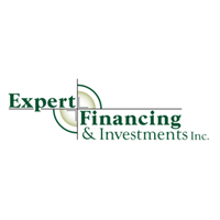 Expert Financing and Investment Inc