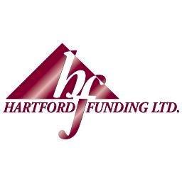 Hartford Funding