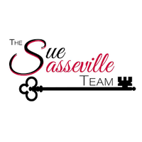The Sue Sasseville Team