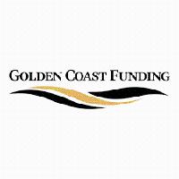Golden Coast Funding