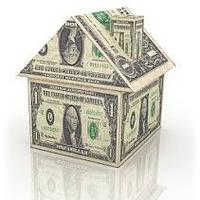 Money Mortgage - Test Account