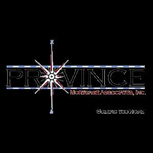 Province Mortgage Associates, Inc.
