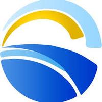 Pacific Community Lender