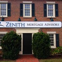 Zenith Mortgage Advisors