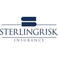 SterlingRisk Insurance