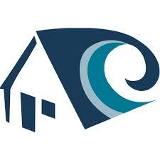Ocean Lending Home Loans