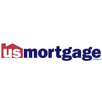 U.S. Mortgage Funding