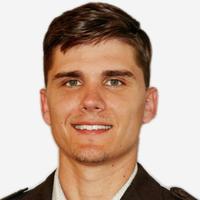 Caleb Kurtz