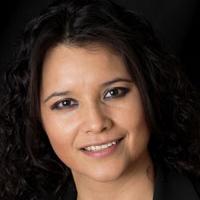 Cecilia Duran