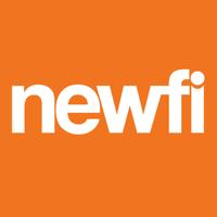 Newfi Lending