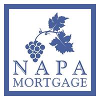 Napa Mortgage