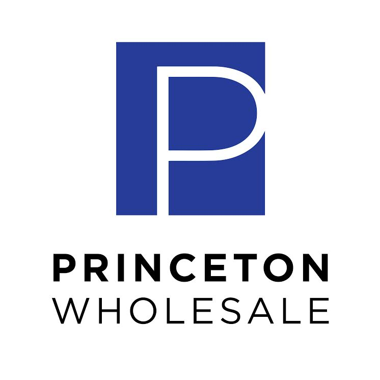 Princeton Mortgage Wholesale