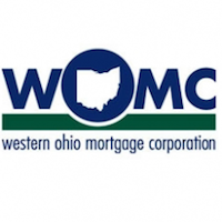 Western Ohio Mortgage Corporation