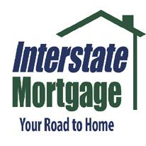 Interstate Mortgage Lending