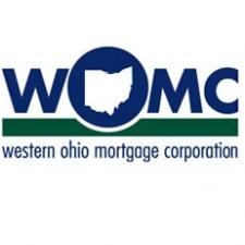 Western Ohio Mortgage