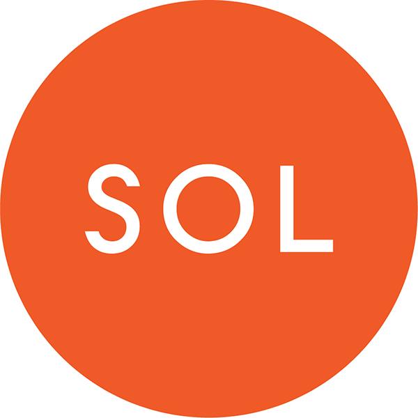 Sol Mortgage