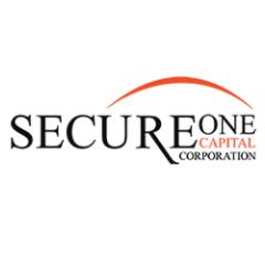 SecureOne Capital