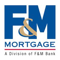 F&M Mortgage | NMLS # 518158